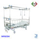 NFGC04 Orthopaedics Traction Bed Manufacturers