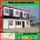 prefabricated building houses,chinese prefabricated houses,steel kit homes Manufacturers