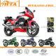 2013 New Motorcycle /150cc /200cc /250cc Motorcycle Manufacturers
