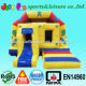 inflatable jumping castle 1.17 years history 2.best price,fast shipping 3.2 years warranty 4.C Manufacturers