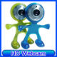 Toy Man Webcam Manufacturers