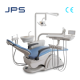 Dental Chair Unit Jpse 20 Economic Model Manufacturers