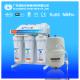 metal bracket water purifier/RO water purifier Manufacturers