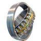 offer bearings like SKF,FAG,NSK ,TIMKEN ect. Manufacturers