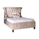 2014 new double bed linen fabric 1.KD design 2.Suit Manufacturers