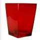 Glass vase Manufacturers