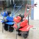 7 hp power tiller hot sell Manufacturers