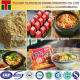 Instant Noodle Seasoning Material Beef Flavour Co Manufacturers