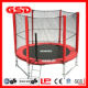 the Hotest 8ft Trampoline Manufacturers