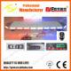 Ambulance light/emergency lightbar Manufacturers