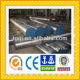 1.Item:304 stainless steel bar 2.Dia:4-800mm,Length:1-12m 3.Surface:polished,peeled,bright,black Manufacturers