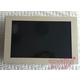 China Supply TKUN12.1 inch industrial embedded 12-inch w Manufacturers