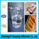 Non-toxic Non-irritating Transparent Propane-1,2,3-triyl Triacetate Manufacturers