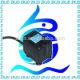 1500L aquarium solar water pump manufacturer pump 8.2ft head ZP5 1. Long life Manufacturers