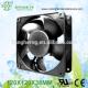 12 Volt Electric Fan Manufacturers