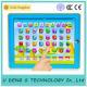 Educational tablet learning machine y pads and ki Manufacturers