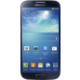 Refurbished Samsung I9505 Galaxy S4 LTE i9505 Manufacturers