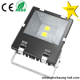 Factory price outdoor lighting 100W 3years warranty 200watt outdoor lighting led flood light Manufacturers