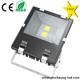 Factory price outdoor lighting 100W 3years warranty 200watt outdoor lighting led flood light Manufacturers