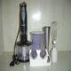 Hand blender J-1049-4 -1-1 Manufacturers